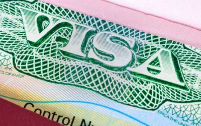 Todo lo que necesita conocer un ciudadano español para obtener un visado a Estados Unidos