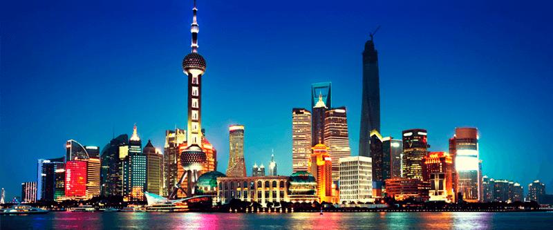 ¿Qué necesito saber para obtener un visado a China?