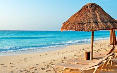 ¿Qué debemos tener en cuenta para unas vacaciones de verano en México?