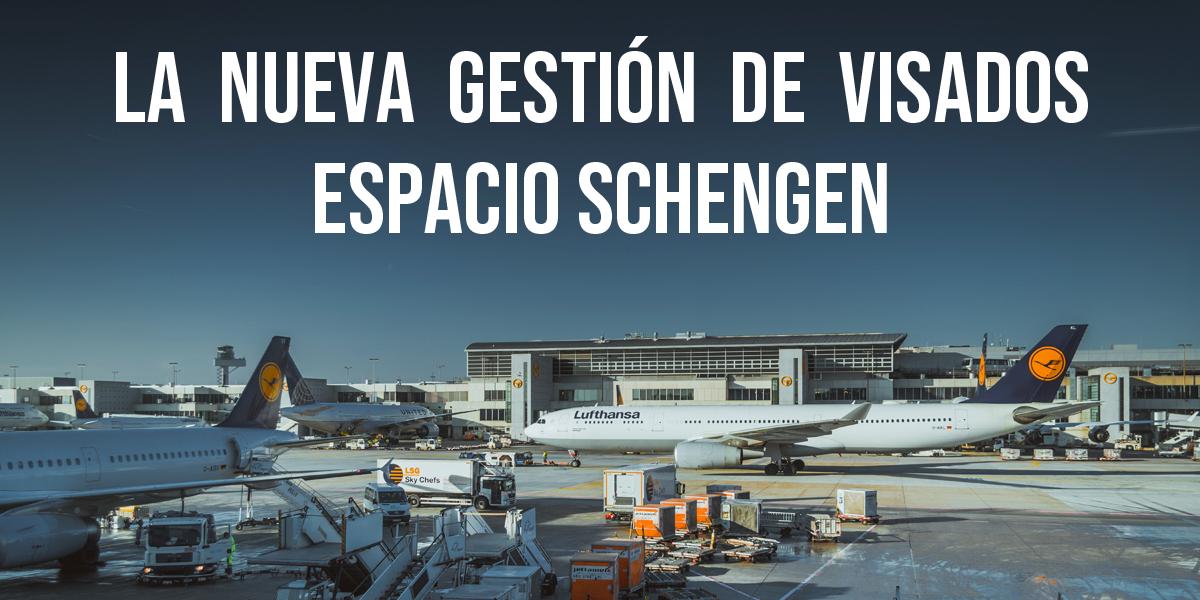 espacio-schengen-gestion-visados