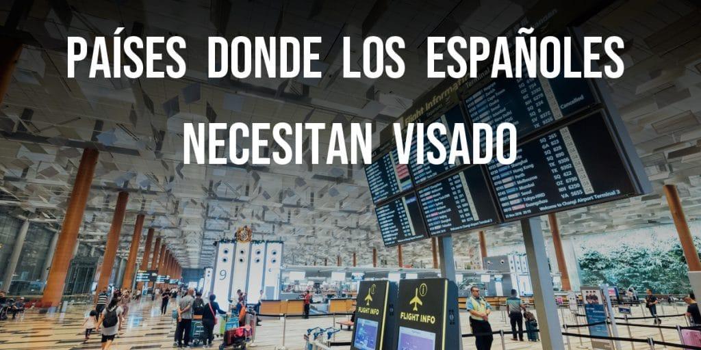 espanoles-visado