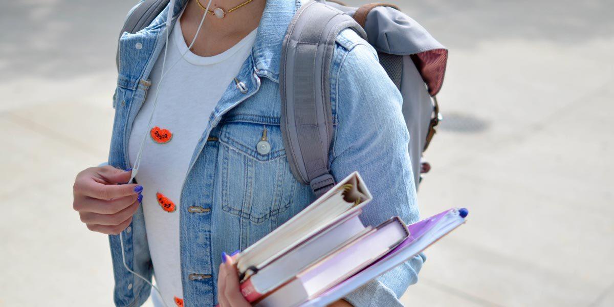 estudiante-en-el-extranjero
