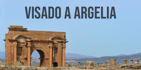 visado-argelia